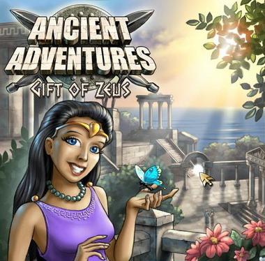 Скачать ключ к игре фармингтонские рассказы читать sapodamy's blog.