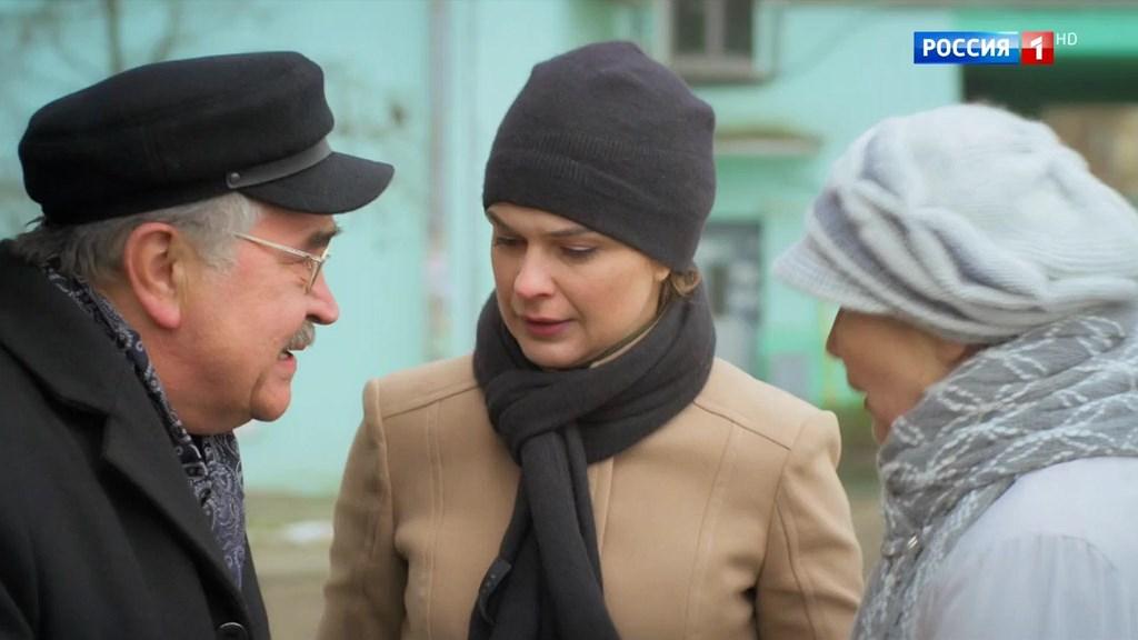 скачать русский сериал побег 3 сезон через торрент