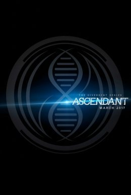 Дивергент, глава 4 / The Divergent Series: Ascendant (2020)