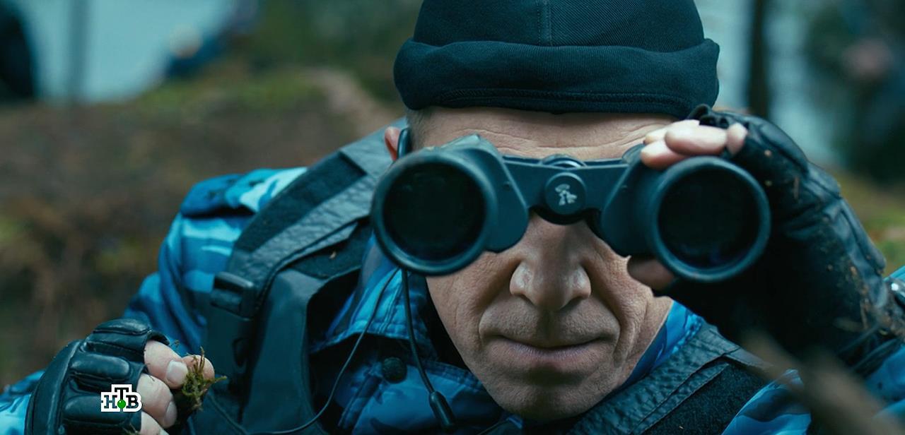 Русские сериалы » торрент фильмы скачать, бесплатно.