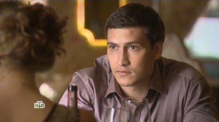 Гончие 6 сезонов (2007) скачать торрентом сериал бесплатно.